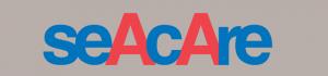Seacare Logo
